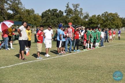 Dashain Cup 2015 - Photo 69