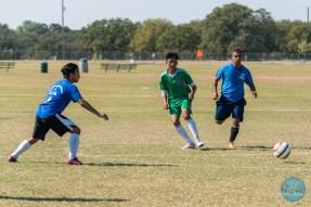 Dashain Cup 2015 - Photo 7