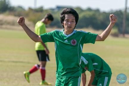 Dashain Cup 2015 - Photo 70