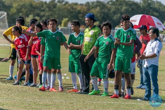 Dashain Cup 2015 - Photo 71