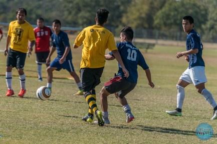 Dashain Cup 2015 - Photo 80