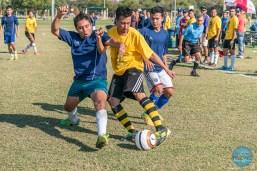 Dashain Cup 2015 - Photo 89