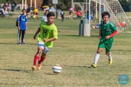 Dashain Cup 2015 - Photo 90