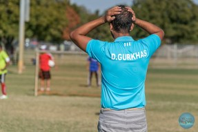 Dashain Cup 2015 - Photo 94