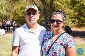 Indra Jatra Celebration 2015 Texas - Photo 105