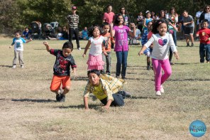 Indra Jatra Celebration 2015 Texas - Photo 145