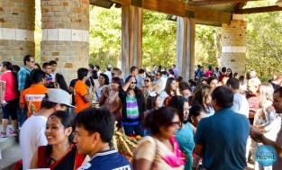 Indra Jatra Celebration 2015 Texas - Photo 165