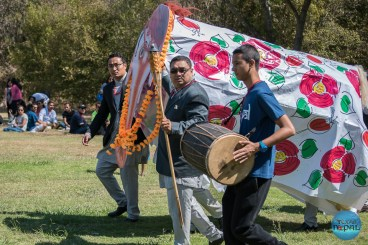 Indra Jatra Celebration 2015 Texas - Photo 73