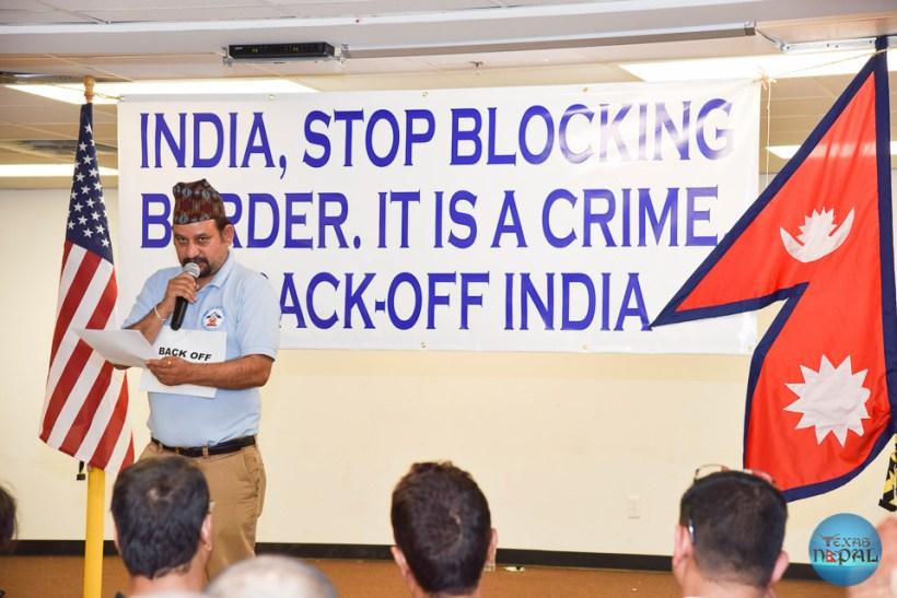 nst-peaceful-demonstration-20150930-india-border-blockade-7