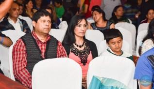 An Evening with Manoj Gajurel at Ramailo Restaurant - Photo 41