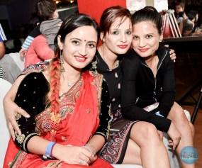 An Evening with Manoj Gajurel at Ramailo Restaurant - Photo 54