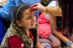 Mha Puja 2015 - Photo 100