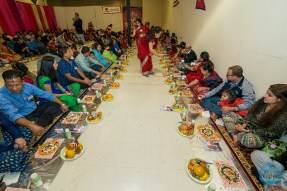 Mha Puja 2015 - Photo 113