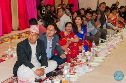 Mha Puja 2015 - Photo 145