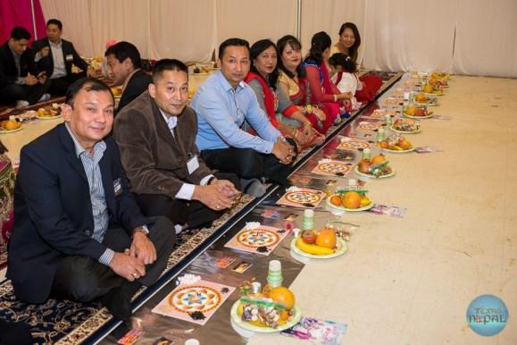 Mha Puja 2015 - Photo 15