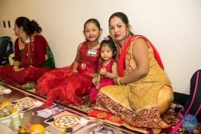 Mha Puja 2015 - Photo 24