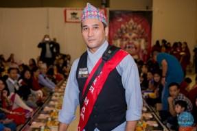 Mha Puja 2015 - Photo 35