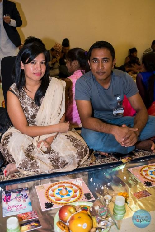 Mha Puja 2015 - Photo 44