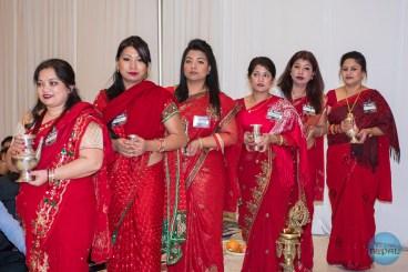 Mha Puja 2015 - Photo 46