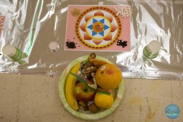 Mha Puja 2015 - Photo 5
