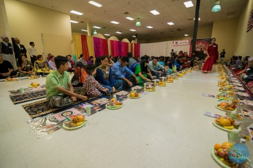 Mha Puja 2015 - Photo 54