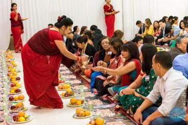 Mha Puja 2015 - Photo 73