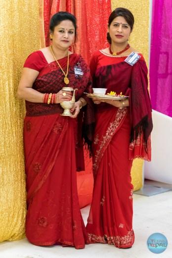 Mha Puja 2015 - Photo 84