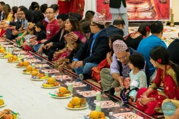 Mha Puja 2015 - Photo 88
