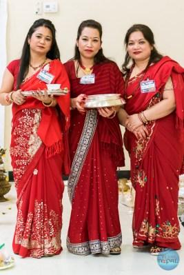 Mha Puja 2015 - Photo 91