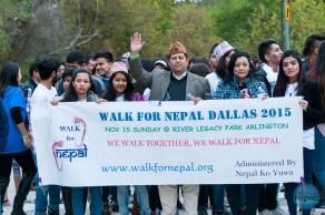 walk-for-nepal-dallas-20151115-138
