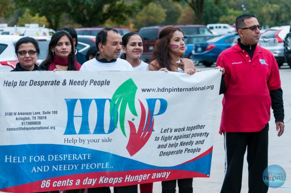 walk-for-nepal-dallas-20151115-139