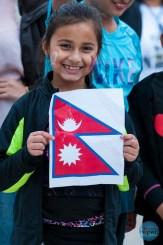 walk-for-nepal-dallas-20151115-142