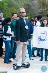 walk-for-nepal-dallas-20151115-143