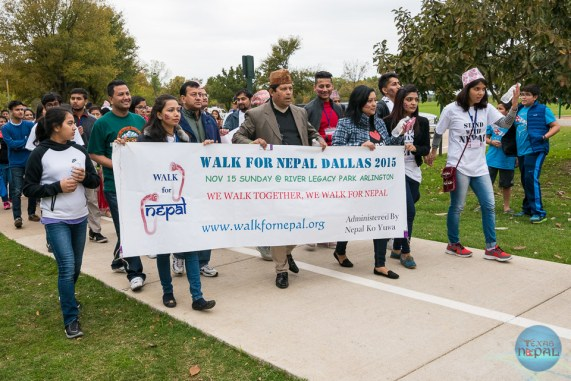 walk-for-nepal-dallas-20151115-144