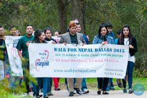 walk-for-nepal-dallas-20151115-145