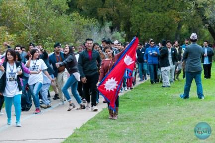 walk-for-nepal-dallas-20151115-162