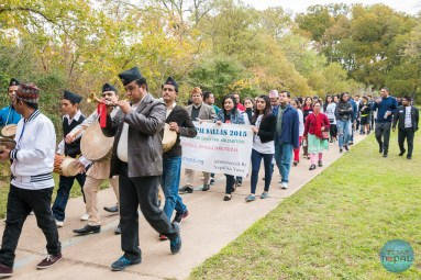 walk-for-nepal-dallas-20151115-164