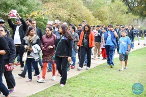walk-for-nepal-dallas-20151115-170