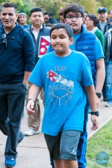 walk-for-nepal-dallas-20151115-178