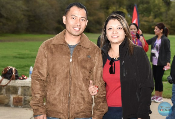 walk-for-nepal-dallas-20151115-192