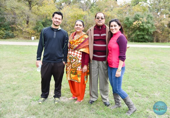 walk-for-nepal-dallas-20151115-195