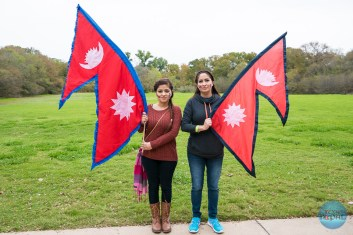 walk-for-nepal-dallas-20151115-197