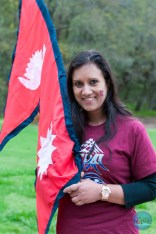 walk-for-nepal-dallas-20151115-198