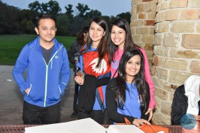 walk-for-nepal-dallas-20151115-210