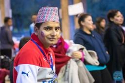 walk-for-nepal-dallas-20151115-230