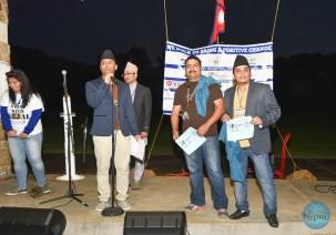 walk-for-nepal-dallas-20151115-232