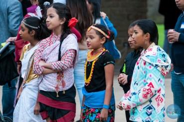 walk-for-nepal-dallas-20151115-35