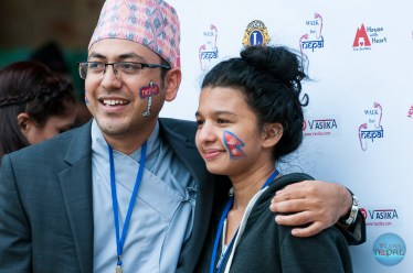 walk-for-nepal-dallas-20151115-42