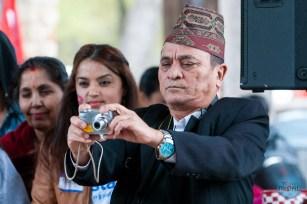walk-for-nepal-dallas-20151115-45