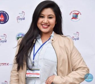 walk-for-nepal-dallas-20151115-54